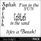 Word_art_beach02_medium