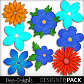 Summertime_flower_pack01_medium