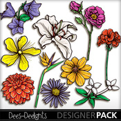 Retro_flowers_pack01_medium