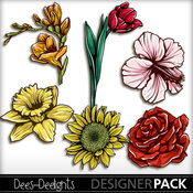 Retro_flowers_pack05_medium