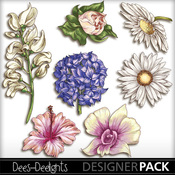 Retro_flowers_pack06_medium