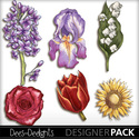 Retro_flowers_pack07_small