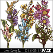 Retro_flowers_pack08_medium