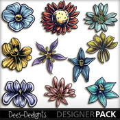 Retro_flowers_pack12_medium