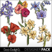 Retro_flowers_pack13_medium