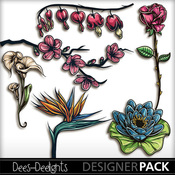 Retro_flowers_pack11_medium