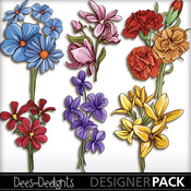 Retro_flowers_pack14_medium