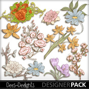 Retro_flowers_pack15_medium