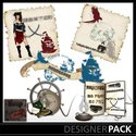 Piracy_set_01_small