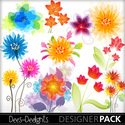 Summertime_flowers_pack01_small