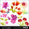 Summertime_flowers_pack02_small