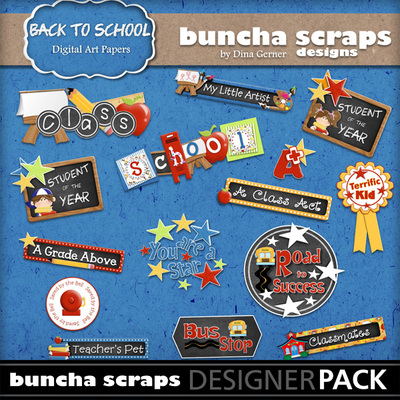 Backtoschooltags_textcollection_copy