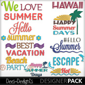 Summertime_wordart01_medium