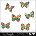 Retro_butterflies02_small