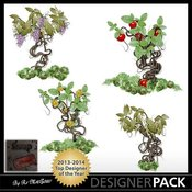 Cluster_once_upon_tree_02_medium