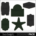 Chalkboard_labels08_small
