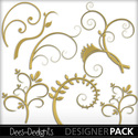 Gold_flourishes01_small