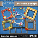 Backtoschoolframecollection_copy_small