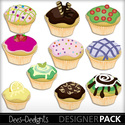 Cupcakes01_small
