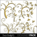 Gold_flourishes02_small