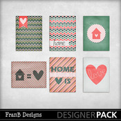 Homeheartcards1_medium