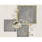 World_of_dinosaurs_temp_11x8-001_medium