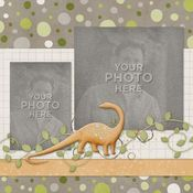 World_of_dinosaurs_photobook-001_medium