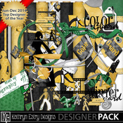 Colorguardgreen1_medium