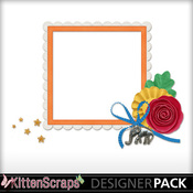 3rs_framefreebie_medium