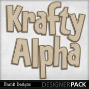 Kraftyalpha1_medium