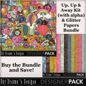Upupawaybundle_small