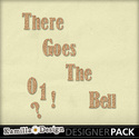 There_goes_the_bell_7_small