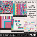 Justlikemombundle_small