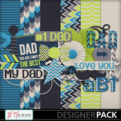 Fancy_dad-001_medium