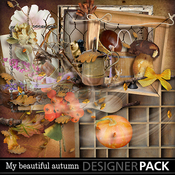 My_beautiful_autumn__2__medium