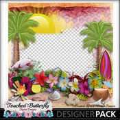 Tropical_bliss-quickpage-fb_medium