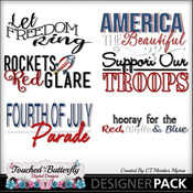 July_4th_wordart-mm_medium