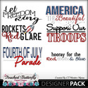 July_4th_wordart-mm_small