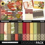 Autumn_hues_kit_web_preview_medium