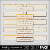 Autumn_wordart_labels_medium
