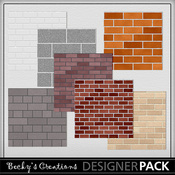 Brick_patterns_medium