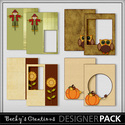 Autumn_pocket_cards_small