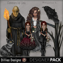 Cu_halloween_01_dressed_in_black_preview_small