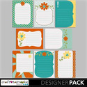 Craft-journalets_sweet_flowers_small