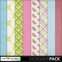 Summer_loving_papers_small