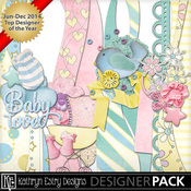 Babyloveborders01_medium