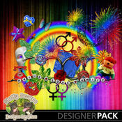 Rainbowpride1_medium
