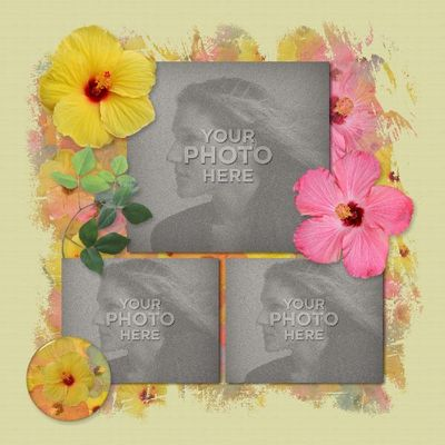 Floral_infinity_12x12_book-004