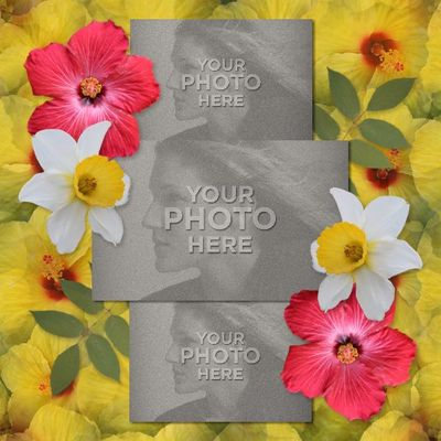 Floral_infinity_12x12_book-005