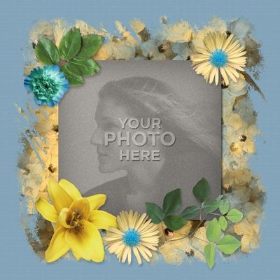 Floral_infinity_12x12_book-010